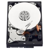 "WD Blue WD20EZRZ - Festplatte - 2 TB - intern - 8.9 cm ( 3.5"" ) - SATA 6Gb/s - 5400 rpm - Puffer: 64 MB - 2 Jahre Garantie"