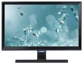 "Samsung SE390 Series S22E390H - LED-Monitor - 54.6 cm ( 21.5"" ) - 1920 x 1080 FullHD - Plane to Line Switching (PLS) - 250 cd/m2 - 4 ms - HDMI, VGA"
