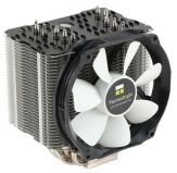 Thermalright Macho 120 SBM - Prozessorkühler