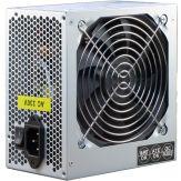 Inter-Tech SL-700 Plus - Stromversorgung ( intern ) - ATX12V 2.4 - Wechselstrom 230 V - 700 Watt - aktive PFC