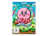 Kirby and the Rainbow Curse - Wii U - Deutsch
