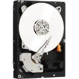 """WD Gold WD6002FRYZ - Festplatte - 6 TB - intern - 8.9 cm ( 3.5"""" ) - SATA 6Gb/s - 7200 rpm - Puffer: 128 MB"""