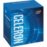 Intel Celeron G3900 Skylake - 2.8 GHz - 2 Kerne - 2 Threads - 2 MB Cache-Speicher - LGA1151 Socket - Box