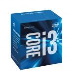Intel Core i3 6098P Skylake - 3.6 GHz - 2 Kerne - 4 Threads - 3 MB Cache-Speicher - LGA1151 Socket