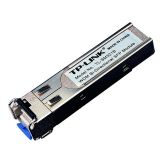 CISCO 10GBASE-SR SFP+ transceiver module for MMF, 850-nm wavelength, LC duplex connector SFP-10G-SR