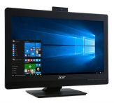Acer Veriton Z4820G_Wub - All-in-One - Core i5 6400 / 2.7 GHz - RAM 8 GB - HDD 1 TB - DVD - HD Graphics 530 - Win 7 Pro