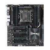 ASUS X99-E WS/USB 3.1 - Motherboard - SSI CEB - LGA2011-v3-Sockel - X99 - USB 3.0, USB 3.1 - 2 x Gigabit LAN - HD Audio (8-Kanal)