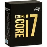 Intel Core i7 Extreme Edition 6950X - 3 GHz - 10-Core - 20 Threads - 25 MB Cache-Speicher - LGA2011-v3 Socket - Box