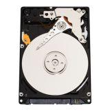 """WD Blue WD20NPVZ - Festplatte - 2 TB - intern - 6.4 cm ( 2.5"""" ) - SATA 6Gb/s - 5200 rpm - Puffer: 8 MB"""