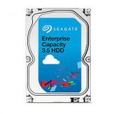 "Seagate Enterprise Capacity 3.5 HDD V.5 ST1000NM0055 - 24/7 Dauerbetrieb Festplatte - 1 TB - intern - 8.9 cm ( 3.5"" ) - SATA 6Gb/s - 7200 rpm - 5 J.HG"
