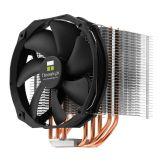 Thermalright Macho Direct - Prozessorkühler - 140 mm
