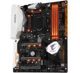 Gigabyte Z270X-Gaming 5 - Motherboard - ATX - LGA1151 Socket - Z270