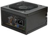 Antec Neo Eco NE450M - ATX Netzteil (intern) - ATX12V 2.4/ EPS12V - 80 PLUS Bronze - Wechselstrom 100-240 V - 450 Watt - aktive PFC - 3 Jahre Garantie