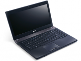 "Acer TravelMate P449- - 14"" Notebook - Core i5 35,6 cm"
