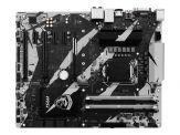 MSI B250 KRAIT GAMING - Motherboard - ATX - LGA1151 Socket - B250 - USB 3.1 - Gigabit LAN - Onboard-Grafik (CPU erforderlich) - HD Audio (8-Kanal)