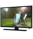 "Samsung TE310 Series T28E310EW - LED-Monitor mit TV-Tuner - 71.1 cm (28"") (27.5"" sichtbar) - 1366 x 768 - VA - 250 cd/m² - 8 ms - 2xHDMI - Lautspr."