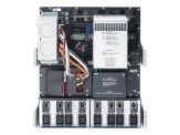 APC Smart-UPS RT - USV (Rack-einbaufähig) - Wechselstrom 220/230/240 V - 16 kW - 20000 VA - 3 Phasen/1 Phase - LAN 10/100, RS-232 - 10 Ausgangsbu. - U