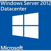 Microsoft Windows Server 2012 R2 Datacenter - P71-07716 - Lizenz - 2 Prozessoren - OEM - DVD - 64-bit - Deutsch