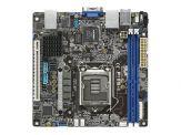 ASUS P10S-I - Motherboard - Mini-ITX