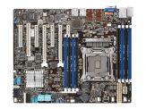 ASUS Z10PA-U8 - Motherboard - ATX - LGA2011-v3-Sockel - 1 Unterstützte CPUs - C612 - USB 3.0 - 2 x Gigabit LAN - Onboard-Grafik