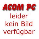 512MB DDR1 FSB400 CL2,5 16Chip  PC-3200 - B-Ware - 6 Monate Garantie