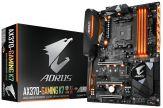 Gigabyte Aorus GA-AX370-Gaming K7 ATX AM4 - Mainboard - ATX