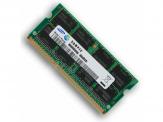 Samsung - DDR4 - M471A2K43CB1-CRC - 16 GB - SO DIMM 260-PIN - 2400 MHz / PC4-19200 - CL17 - 1.2 V - ungepuffert - nicht-ECC