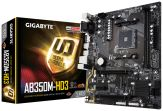 Gigabyte GA-AB350M-HD3 AMD B350 Socket AM4 Motherboard