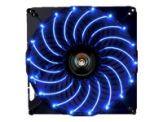 Enermax T.B.Apollish UCTA18A - Gehäuselüfter - 180 mm - Blau