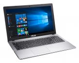 "ASUS X550VX-DM539T - Core i5-7300HQ - Win 10 Home - 8 GB RAM - 128 GB SSD + 1 TB HDD - 39.6 cm ( 15.6"" ) - NVIDIA GeForce GTX 950M"