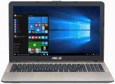 "ASUSPRO LIGHT P541UA-GQ1531T - Core i3 6006U - Windows 10 Home - 8 GB RAM - 500 GB HDD - 39.6 cm (15.6"") - Intel HD Graphics 520"