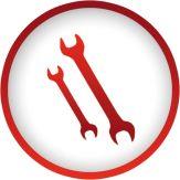DL Installation Windows Betriebssystem inkl. Treiber, pro Standard-PC (keine Fremdsysteme) nur neu PC