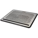 Xilence Z12 - Notebook-Kühlpad