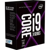 Intel Core i9 7900x Kaby Lake - 3.3 GHz - 10 Kerne - 20 Threads - 13 MB Cache-Speicher - LGA1151 Socket - Box