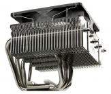 Scythe Kabuto 3 SCKBT-3000 - Prozessorkühler - Nickelbeschichtete Kupferbasis - 120 mm