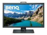 "BenQ SW320 - LED-Monitor - 80 cm (31.5"") 3840 x 2160 4K - IPS - 350 cd/m² - 1000:1 - 5 ms - HDMI - DisplayPort - Mini DisplayPort - Grau"