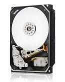 """HGST Ultrastar He10 HUH721008AL4200 Festplatte - 8 TB - intern - 8.9 cm (3.5"""") - SAS 12Gb/s - 7200 rpm - Puffer: 256 MB"""