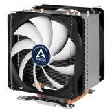 Arctic Freezer 33 Plus - Prozessorkühler - (für: LGA1156, LGA1155, LGA1150, LGA2011-3, LGA1151, AM4) 120 mm
