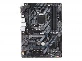 Gigabyte Z370 HD3P - 1.0 - Motherboard ATX - LGA1151 Socket - Z370 - USB 3.1 - Gb LAN - Onboard-Grafik (CPU erforderlich) - HD Audio (8-Kanal)