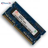 Hynix DDR4 - 8 GB SO DIMM 260-PIN - 2400 MHz / PC4-19200 - CL17 - 1.2 V - ungepuffert - nicht-ECC