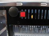 Chieftec IPC UNC-410F-B - Rack einbaufähig - 4U - SSI EEB 3.x - ohne Netzteil - Schwarz