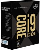 Intel Core ® i9-7980XE Extreme Edition Processor (24.75M Cache, up to 4.20 GHz) 2.6GHz 24.75MB Smart Cache Box Prozessor