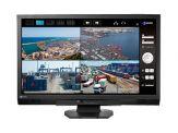 EIZO DuraVision FDF2306W - LED-Monitor