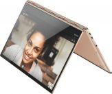 Lenovo Yoga 920-13IKB kupfer - Windows 10 - Intel Core 77-8550U / 1.8 GHz - 16 GB RAM - 1 TB SSD M.2 - 35.3 cm (13,9) UHD IPS - Touch