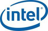 Intel Serieller Kabelsatz - Intel AXXRJ45DB93 Kabelschnittstellen-/adapter