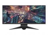 Dell Alienware AW3418DW - LED-Monitor