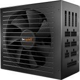 be quiet! Straight Power 11 1000W - Stromversorgung (intern) - ATX12V 2.4 EPS12V 2.92 - 80 PLUS Gold - Wechselstrom 100-240 V - aktive PFC