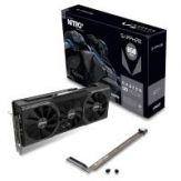 Sapphire NITRO+ RX Vega56 8G HBM2 - Grafikkarten - Radeon RX VEGA 56 - 8 GB HBM2 - PCIe 3.0 x16 - 2 x HDMI, 2 x DisplayPort