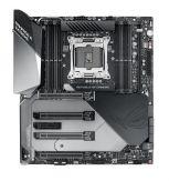 ASUS ROG RAMPAGE VI EXTREME - Motherboard Erweitertes ATX - LGA2066 Socket - X299 - USB 3.1 - Bluetooth - 10 Gigabit LAN - Gigabit LAN - Wi-Fi - WiGig