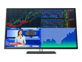 """HP Z43 - LED-Monitor - 108 cm (42.5"""") 3840 x 2160 4K - IPS - 350 cd/m² - 1000:1 - 5 ms - HDMI - DisplayPort - Mini DisplayPort"""